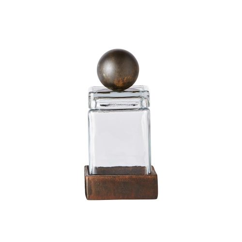 Jan Barboglio Small Canister