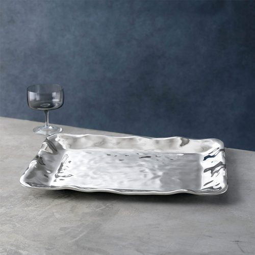 Beatriz Ball Soho Brooklyn Rectangular Platter