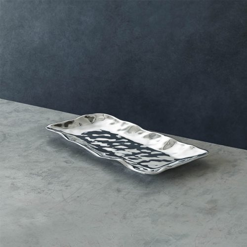Beatriz Ball Soho Brooklyn Long Rectangular Platter