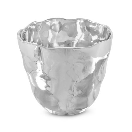 Beatriz Ball Soho Demeter Ice Bucket