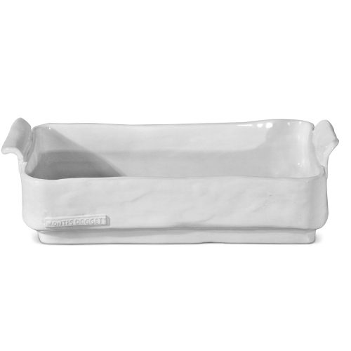 Montes Doggett Ceramic Rectangular Baker