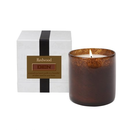 Lafco House and Home Candle Den