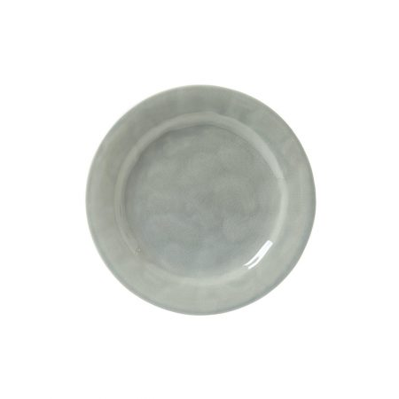 Juliska Puro Grey Salad Plate