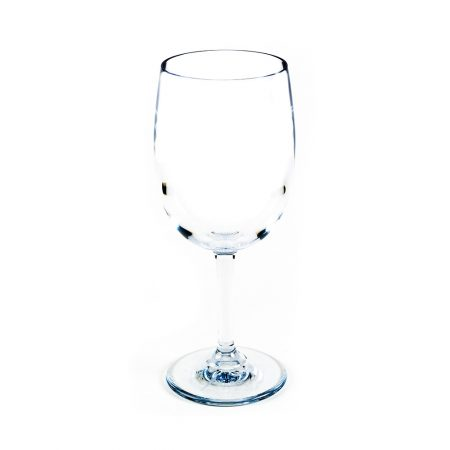 Strahl Stemmed All Purpose Wine Glass