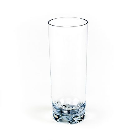 Strahl All Purpose Tumbler