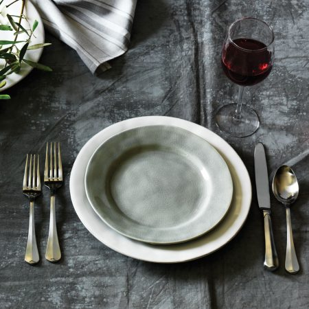 Juliska Puro Place Setting