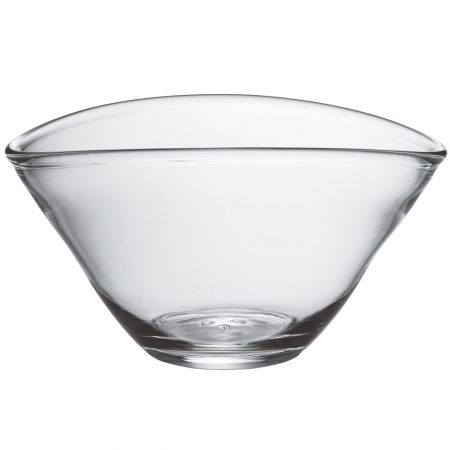 Simon Pearce Barre Serve Bowl