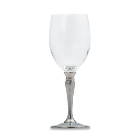 Match All Purpose Wine Glass