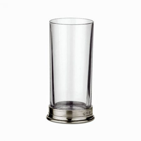Match Highball Glass