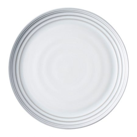 Juliska Bilbao Dinner Plate