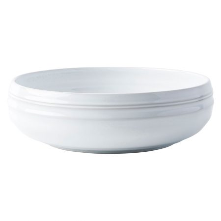 Juliska Bilbao Serving Bowl