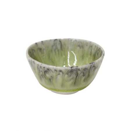 Costa Nova Madeira Lemon Small Bowl
