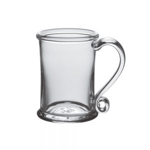 Simon Pearce Windsor Tankard