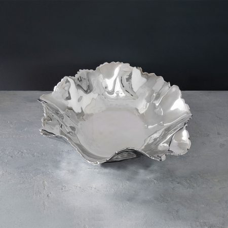Beatriz Ball Vento Petal Bowl Large