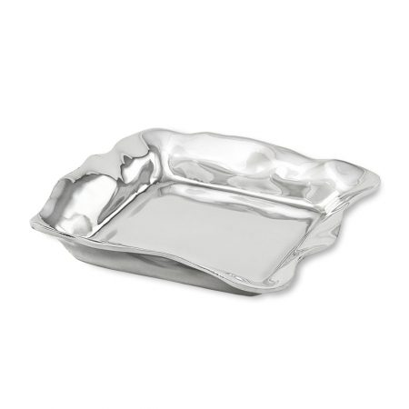 Beatriz Ball Vento Napkin Box
