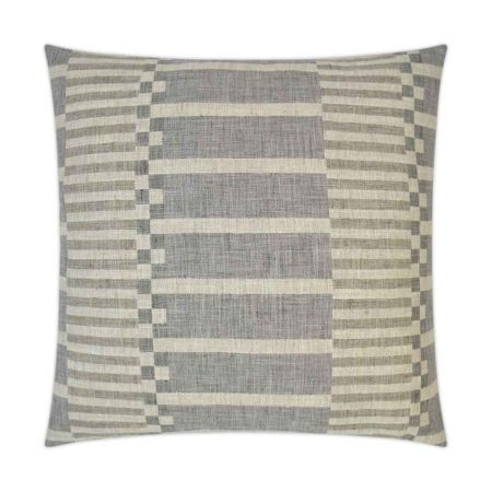 Ranchester Pillow Graphite