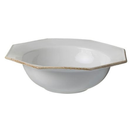 costa nova luzia serve bowl