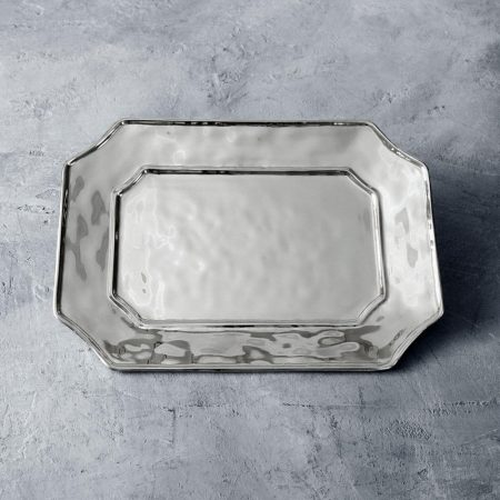 Beatriz Ball Lucca Tray