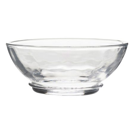 Juliska Carine Cereal Bowl