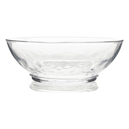 Juliska Carine Serving Bowl