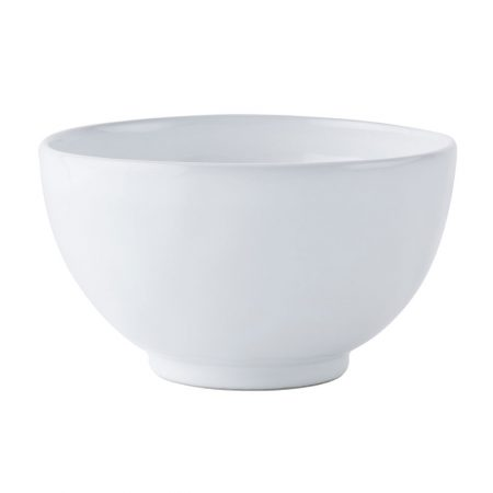 Juliska Quotidien Coupe Bowl