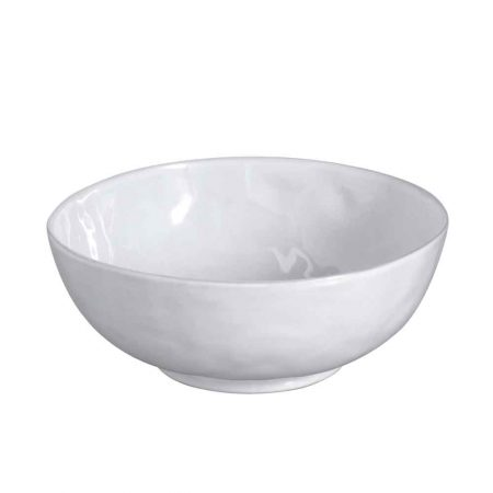 Juliska Quotidien Serving Bowl