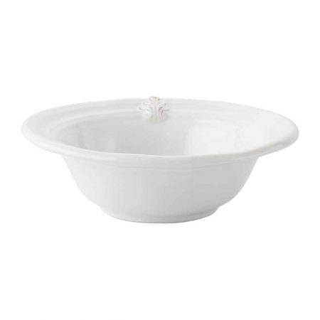 Juliska Acanthus Cereal Bowl