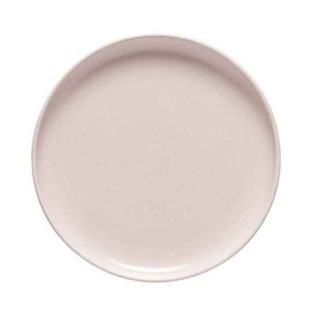 Casafina Pacifica Dinner Plate Rose