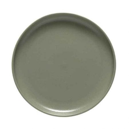 Casafina Pacifica Dinner Plate Green