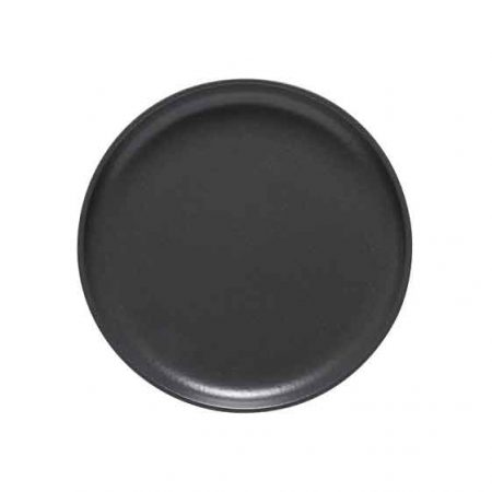 Casafina Pacifica Salad Plate Grey
