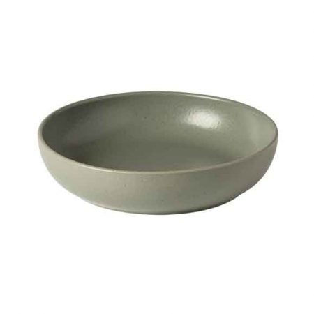 Casafina Pacifica Pasta Bowl Green
