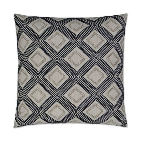 DV Kap Valley Stream Pillow