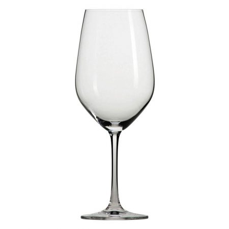Schott Zwiesel Forte All Purpose Wine