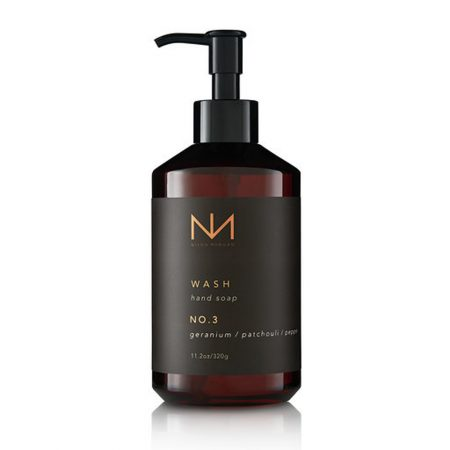 niven morgan 3 hand soap