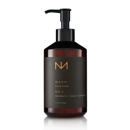 niven morgan 2 hand soap