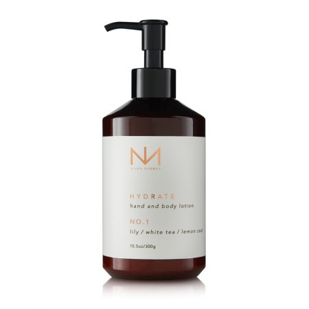niven morgan 1 lotion