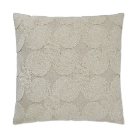 DV Kap Posh Den Pillow