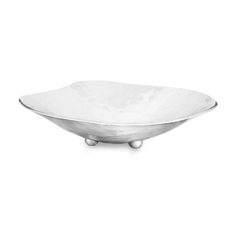Beatriz Ball Soho Lissa Oval Bowl