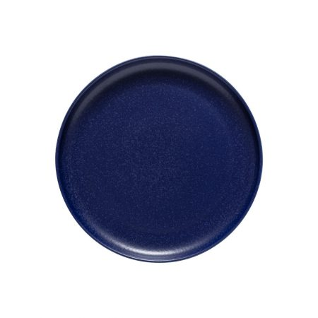 Casafina Pacifica Dinner Plate Blueberry