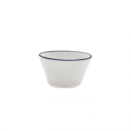 Beja Soup Bowl