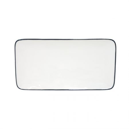 Beja Rectangular Tray