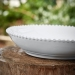 pearl-serving-bowl-lifestyle-2