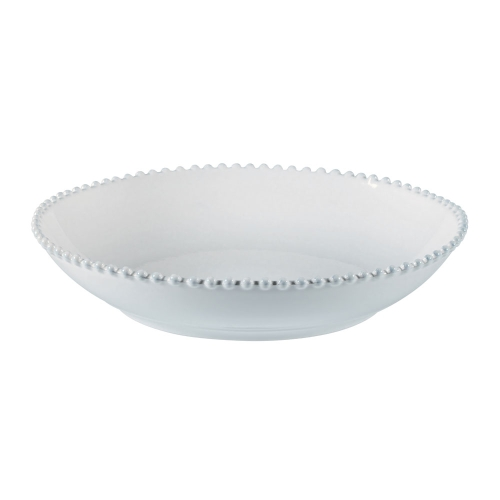 23095_Costa-Nova-pearl-serving-bowl