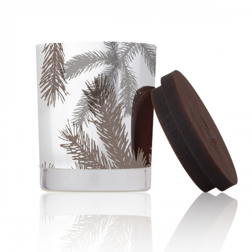64916_Thymes-Frasier-Fir-Candle