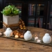white-pear-centerpiece-2