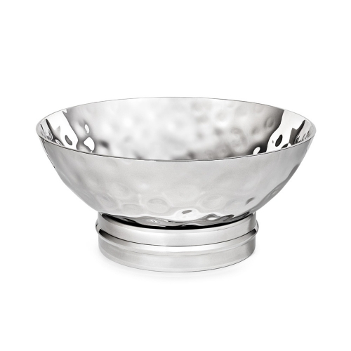 Mary Jurek Nordica Bowl with Strap
