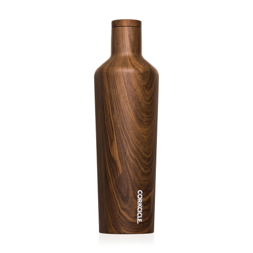 14446_Corkcicle-canteen-walnut