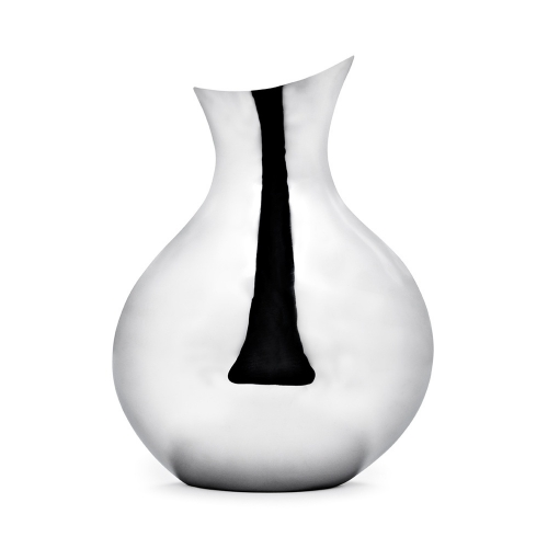 Mary Jurek Mirabel Mini Vase