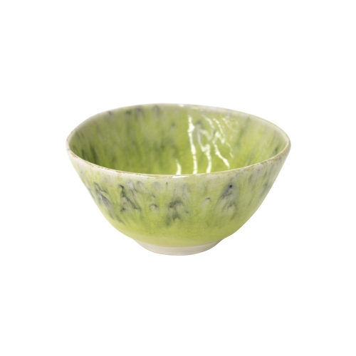 Costa Nova Madeira Lemon Cereal Bowl