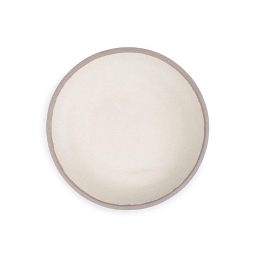 Q Squared Potter Salad Plate